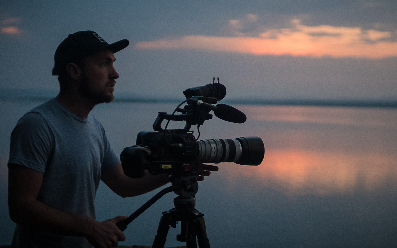 sunrise-rwanda-filmmaker-tusk-awards